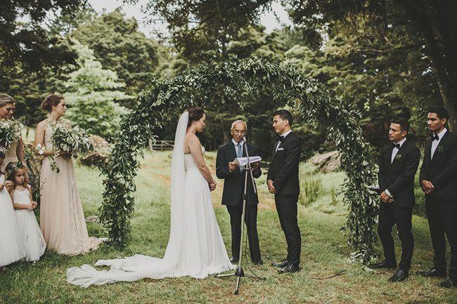 621 Best Wedding Venues & Decor Images On Pinterest