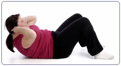 Ten Best Types Of Exercise For Overweight People With Joint Pain