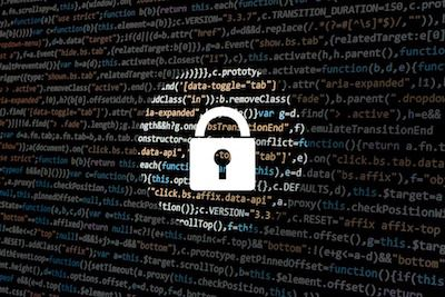NCSC publiceert richtlijnen voor beveiliging mobiele apps - https://appworks.nl/2017/12/27/ncsc-publiceert-richtlijnen-voor-beveiliging-mobiele-apps/