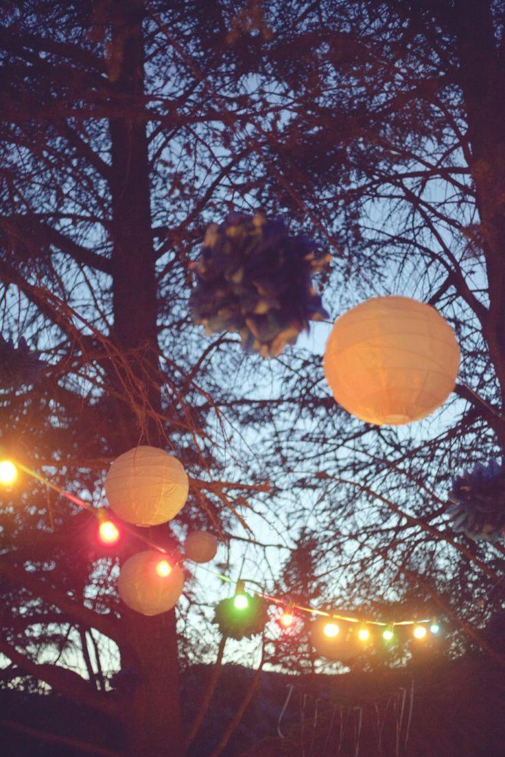 9 best lampions paper lanterns images on pinterest paper lanterns garlands and weddings. Black Bedroom Furniture Sets. Home Design Ideas