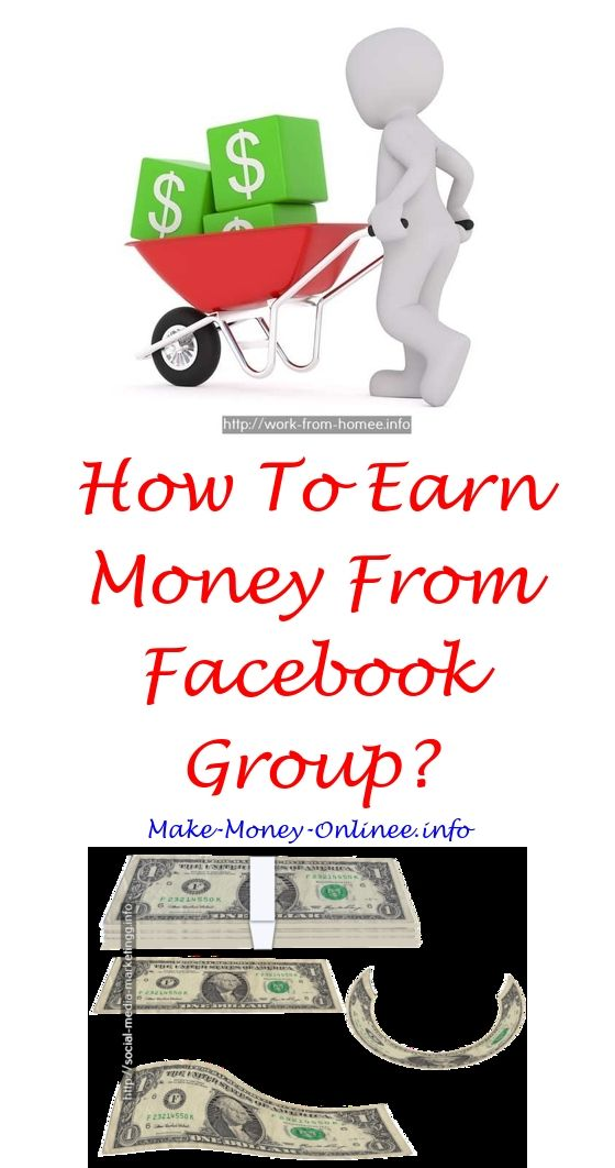 how to make money via instagram - internet marketing articles.make money fast posts 1579865434