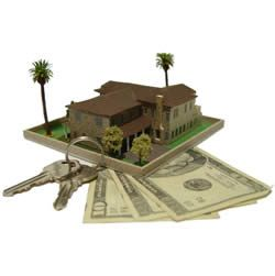 Liberty-ReverseMortgage.com specializes in Reverse Mortgage Loans in Oklahoma City. If you are looking for any How Reverse Mortgage works, its pros and cons or guidelines, call (888) 202-4479