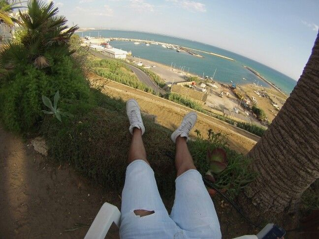 #gopro #day #summer2014