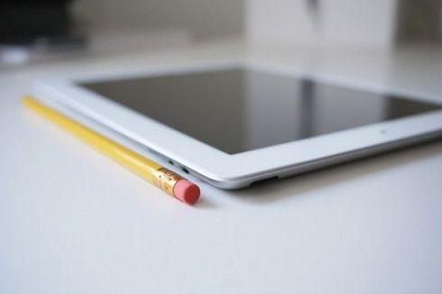 Te presentamos las 50 mejores herramientas para encontrar recursos pedagógicos, crear clases online e interactuar con tus alumnos. ¡Adapta tus clases y no te quedes afuera de la revolución...