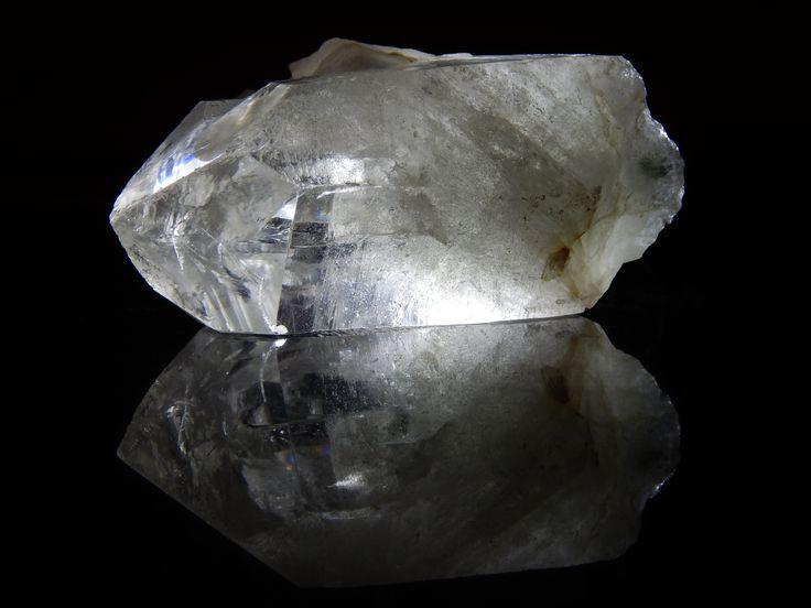 Crystal a-1