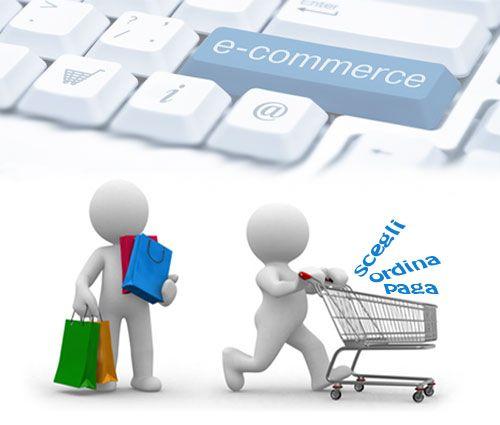 E-commerce vantaggi per le #PMI #ecommerce http://www.wiseup.it/e-commerce-vantaggi-per-aziende