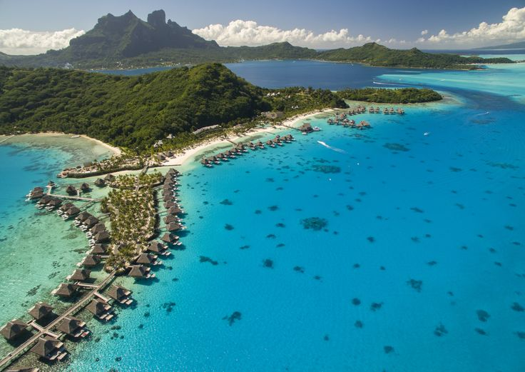 Say hello to paradise in Bora Bora! The newly renovated Conrad Bora Bora Nui is opening soon! https://www.classicvacations.com/hotels/tahiti/bora-bora/conrad-bora-bora-nui    #ConradBoraBoraNui #TheBestoftheBest #BoraBora #LuxuryHotels
