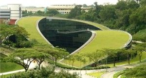 CPG Consultants | School of Art, Design, and Media | Nanyang Technological University (Singapore)
