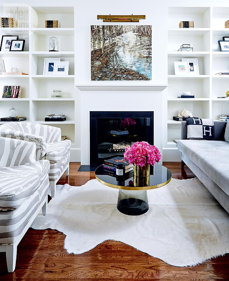 182 best lovely living rooms images on Pinterest Style at home
