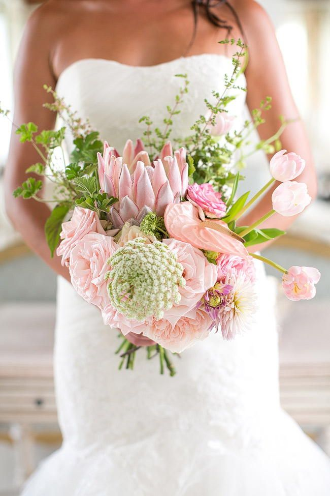 how to make a bouquet for a wedding 104 best wedding images on 4940