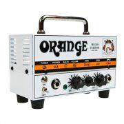 Micro Terror Electric Guitar Amplifier