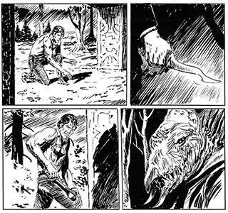 Zagor: ritorno a Darkwood! L'isola delle volpi argentate http://www.sergiobonellieditore.it/gallery/18061/Zagor--ritorno-a-Darkwood-.html