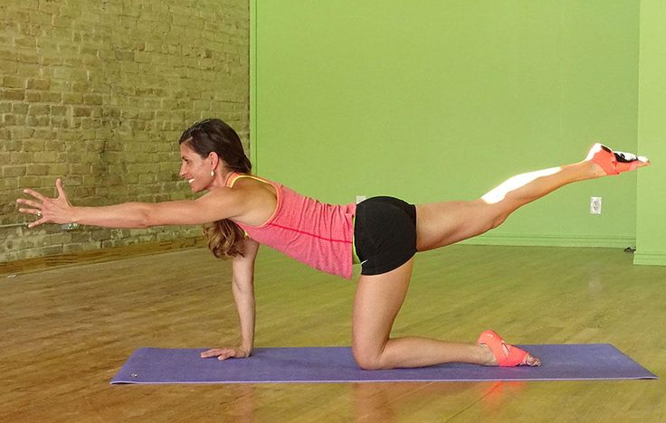 5 Multitasking Moves That Target Your Belly And Back  http://www.prevention.com/fitness/2-for-1-moves-for-your-belly-and-back?cid=NL_PVNT_-_05292016_MovesTargetBellyBack_TestB_More