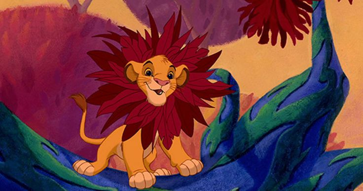 Quiz: Can We Guess Your Favorite Disney Movie? | Quiz | Oh My Disney. They got it right.