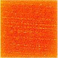 Pebeo Huile d'Art Yağlı Boya 331 Cadmium Orange