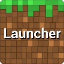 Descargar BlockLauncher 1.17.10. La mejor forma de usar texturas y mods en Minecraft. BlockLauncher es una herramienta muy útil para utilizar paquetes de texturas, parches y mods en la versión portátil de Minecraft. Gracias a ella, los jugadores de Minecraft Pocket Edition podrán gestionar todo el contenido