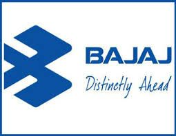 Bajaj Auto 's first quarter profit surpassed street expectations boosted by other income and but the topline and operating profit missed forecast - See more at: http://ways2capital-equitytips.blogspot.in/2015/07/bajaj-auto-q1-profit-up-37-revenue.html#sthash.MudoT5hf.dpuf