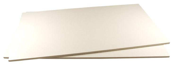 Fashion White 29,5x59,5