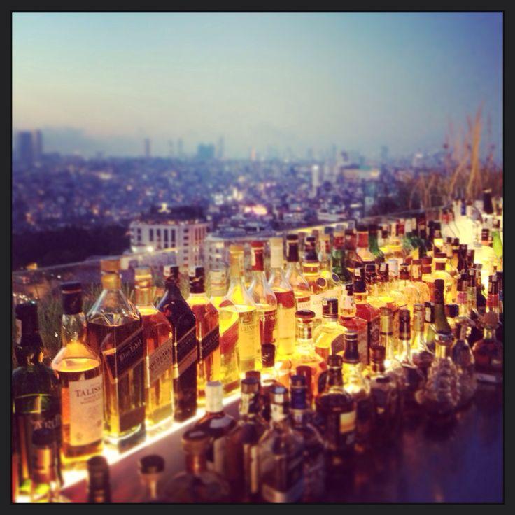Istanbul Marmara