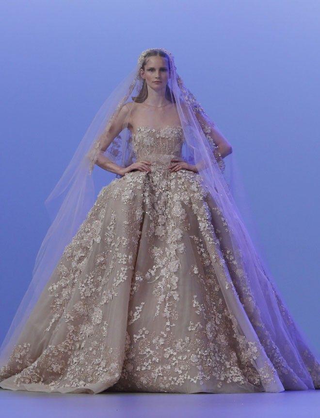 Mejores 203 imágenes de Wedding en Pinterest | Bodas, Vestidos de ...