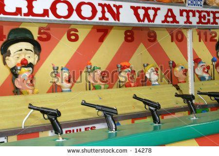 squirt gun games Zuru X-Shot™ Water Blaster Hurricane Water Squirt Gun at Menards®.