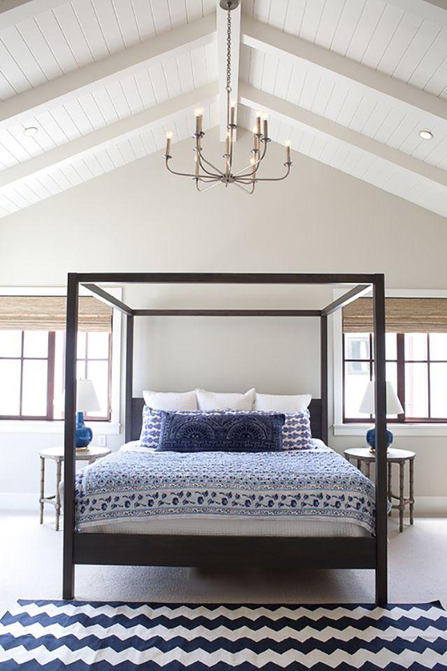 567 best images about interior design bedrooms on pinterest - Design For A Bedroom