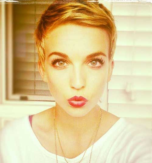 Pixie-Cut-for-Round-Faces.jpg (500×536)