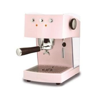 cafetiere rose   Cafetière Ascaso Basic (Blanc) pas cher : Prix à comparer
