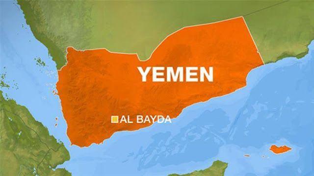 Serangan AS bunuh 20 orang di Yaman  Ilustrasi Yaman (Aljazeera)  Serangan helikopter dan pesawat nirawak AS menewaskan sedikitnya 20 orang di Yaman dilansir dari Al-Jazeera pada Minggu (29/1). Korban termasuk warga sipil dan tiga kepala suku yang diduga memiliki hubungan dengan al-Qaeda Yaman (AQAP). Terdapat delapan wanita dan delapan anak dalam daftar korban. Enam rumah dilaporkan hancur sedangkan beberapa warga sipil terperangkap di bawah reruntuhan di distrik Yakla provinsi al-Bayda…