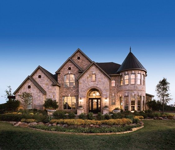 25 Best Ideas About Toll Brothers On Pinterest: 1000+ Ideas About Toll Brothers On Pinterest