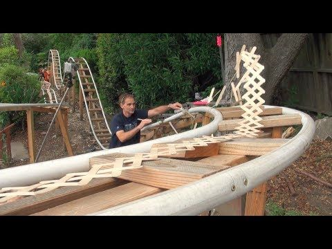 17 best images about fun grandkids on pinterest toys