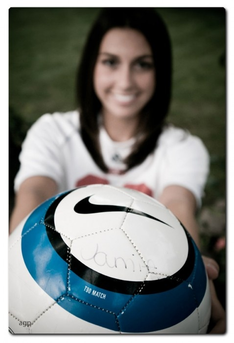 #soccer photography