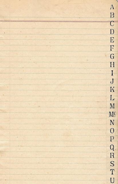 304 best Scrapbooking - Printables images on Pinterest Free - printable bank ledger