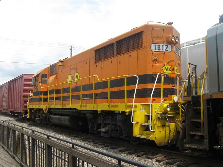 1000 Images About Electro Motive Diesel Inc Emd On Pinterest Models Trucks And Electric