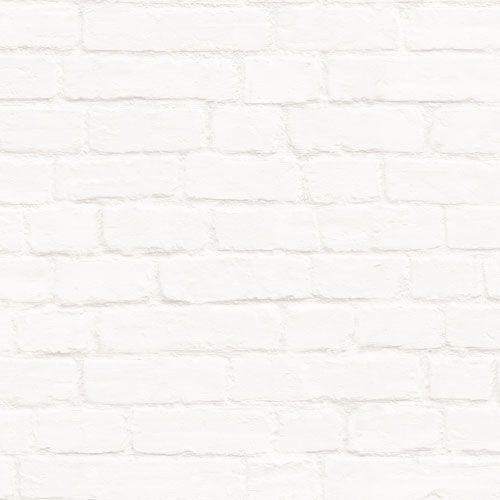 Fräck tegeltapet från kollektionen Brooklyn Bridge 138532. Klicka för att se fler inspirerande tapeter för ditt hem!