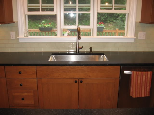 ticor kitchen sinks at wholesale prices kitchen sinks at discounted prices. Interior Design Ideas. Home Design Ideas
