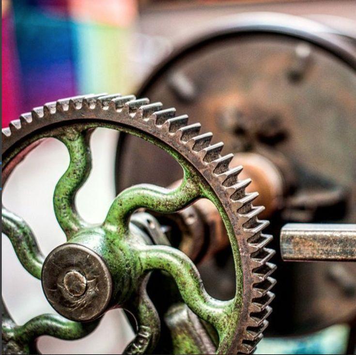 The turning of time | McKernan Woollen Mills | Handmade scarves | Irish design | Made in Ireland | Mens and Womens Accessories