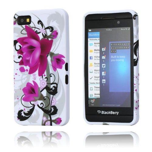 http://lux-case.fi/symphony-purple-flowers-blackberry-z10-cover.html