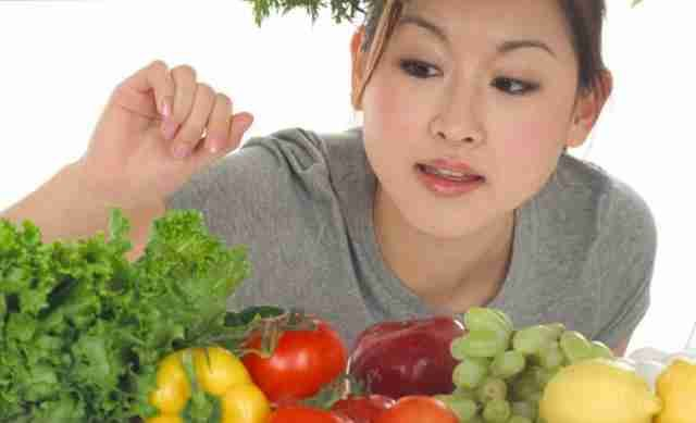Cara diet sehat ini akan membuat anda langsing dalam waktu cepat, direkomendasikan para pakar diet