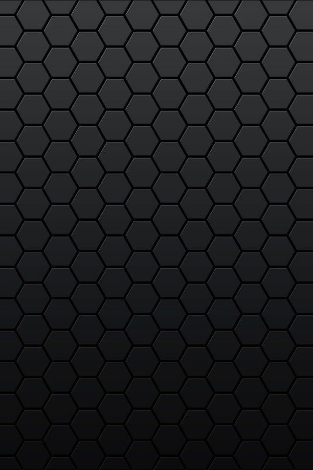 black pattern phone wallpaper - photo #8