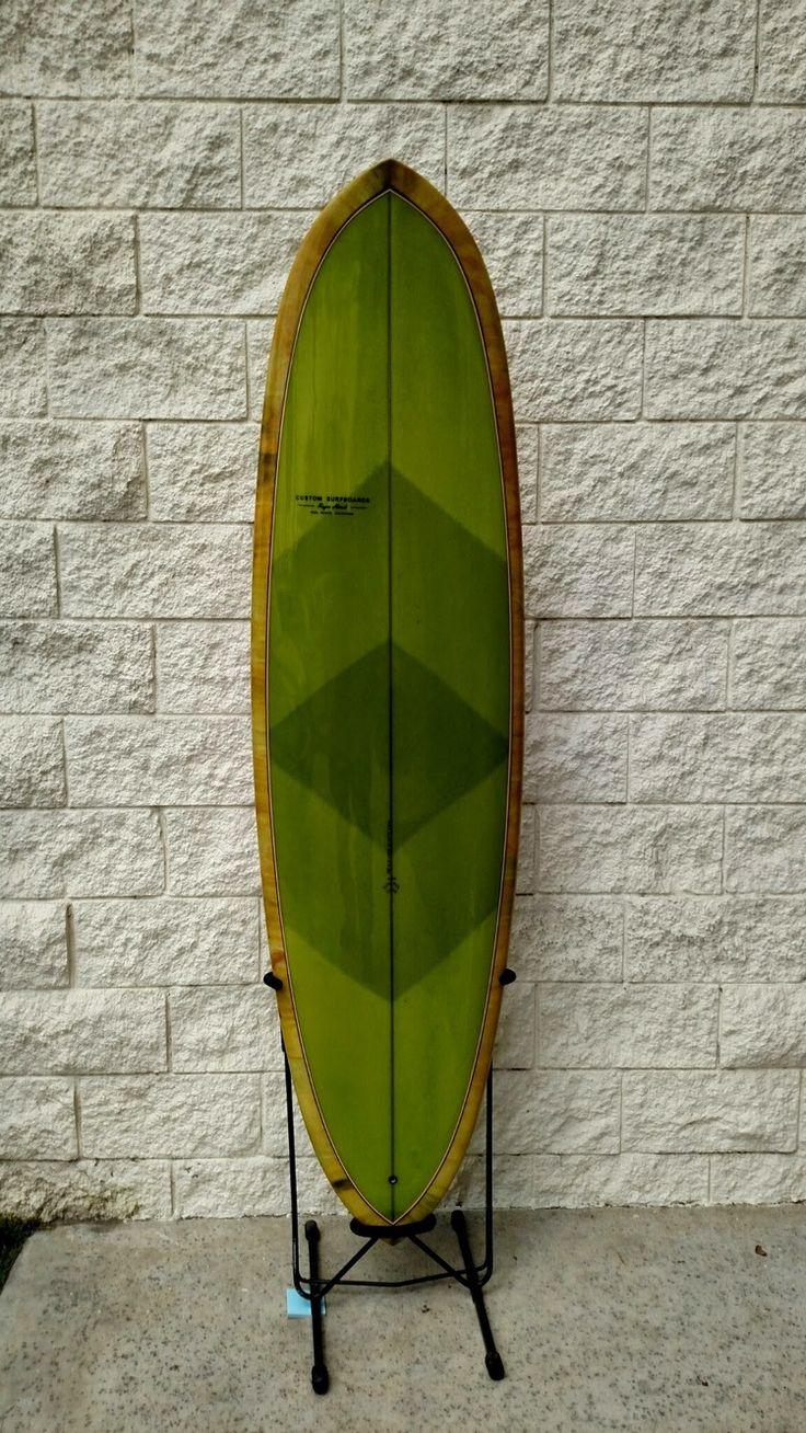 Best 25 Surf Board Designs Ideas On Pinterest Surf