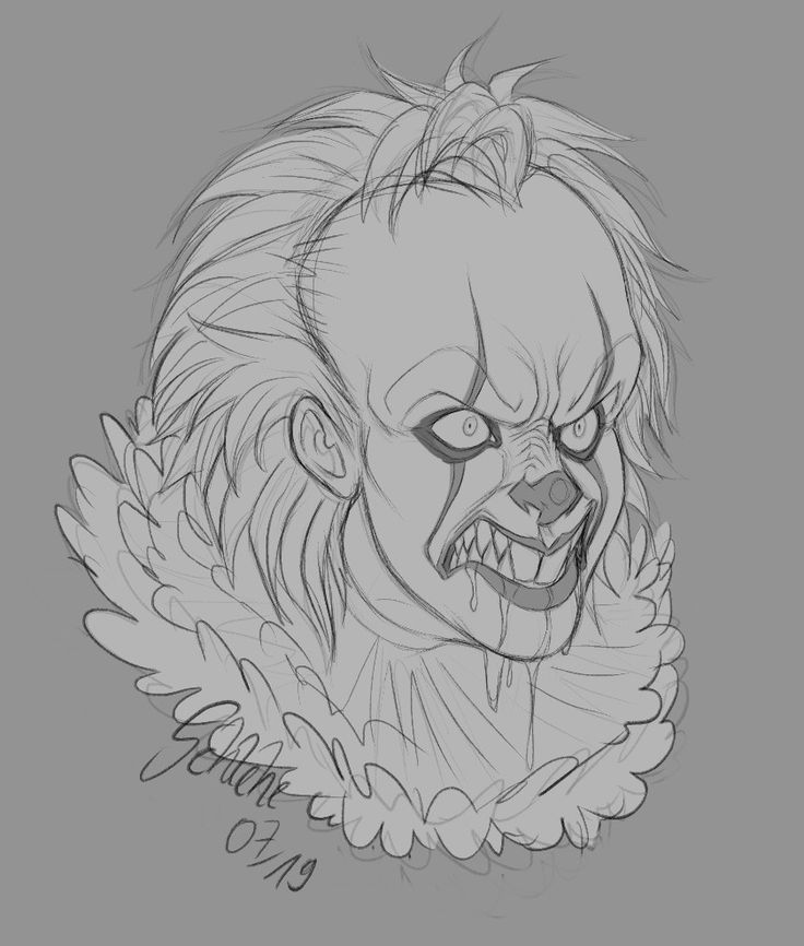 snls birthday clown sketch - 840×989