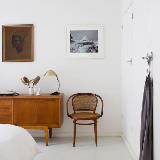 Inside Jonas Wood S Perspective Bending Interior World: Best 25+ Vintage Interior Design Ideas On Pinterest