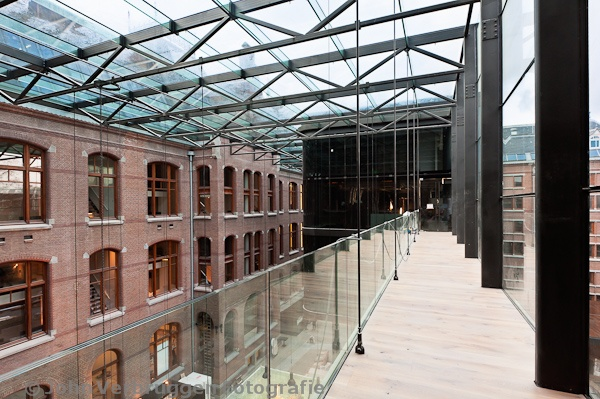10 best images about glass roofs on pinterest glasses - Lakonis architekten ...