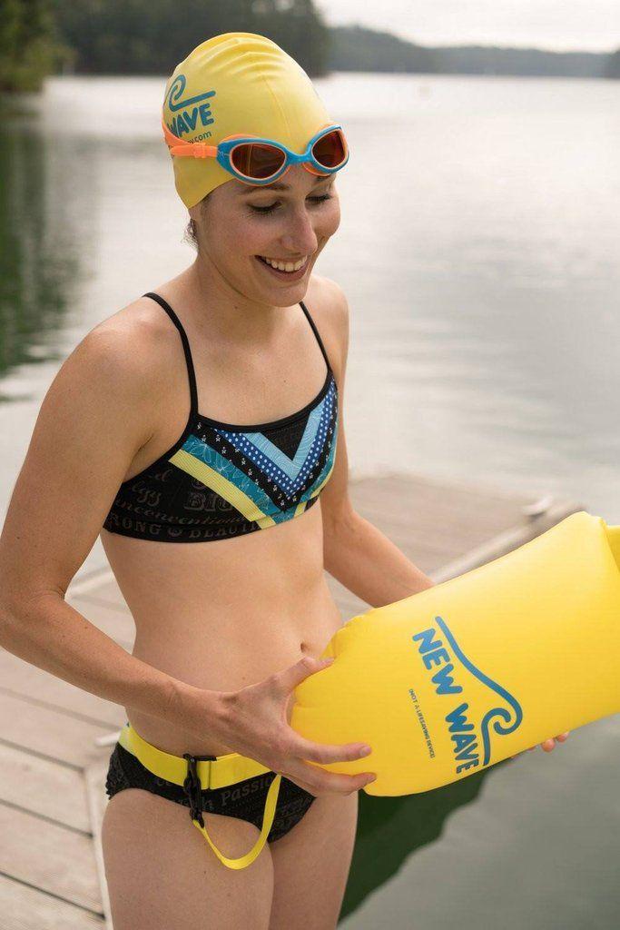 316 Best Bathing Caps Images On Pinterest Bathing