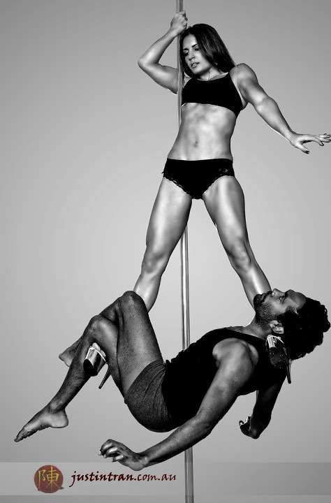 Эротические фильмы спорт фитнес фото 724-595