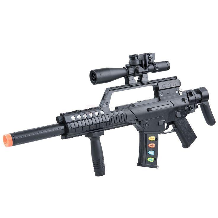 machine gun shooting sound