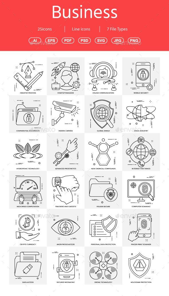 15+ Vector Business Illustration vol 9 #zoom #flask  • Download here → https://graphicriver.net/item/15-vector-business-illustration-vol-9/21022830?ref=pxcr