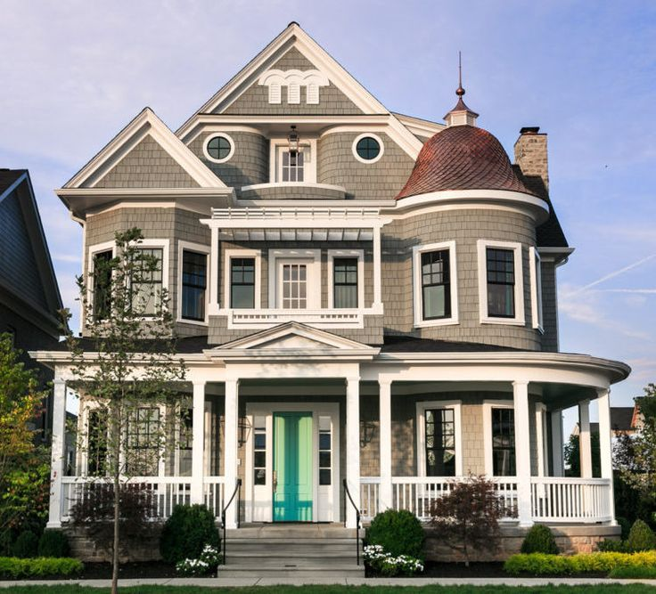 332 best make mine victorian images on pinterest for Lee signature homes