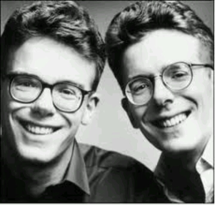 Proclaimers, The - The Best Of... 87-02